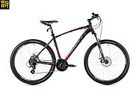 """Велосипед Spelli SX-3700 29"""""""