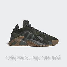 Мужские кроссовки adidas Streetball EF6989 2020