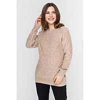 Жіночий светр реглан, фото 1