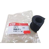 Втулка стабілізатора переднього Geely CK (Джилі СК) CTR 1400578180-01-CTR