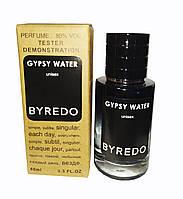 Тестер Byredo Gypsy Water, 60 мл