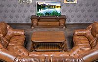 """Классический П образный диван """"Гризли"""", диван в гостиную"""