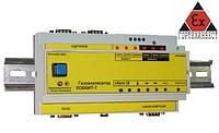 Газоанализатор сероводорода Хоббит-Т-H2S, фото 1