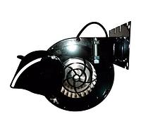 Вентилятор для твердотопливного котла Nowosolar NWS-75/Р (170м3/ч), фото 1
