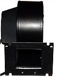 Вентилятор для твердотопливного котла Nowosolar NWS-75/Р (170м3/ч), фото 4