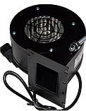 Вентилятор для твердотопливного котла Nowosolar NWS-75/Р (170м3/ч), фото 3