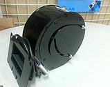 Вентилятор для твердотопливного котла Nowosolar NWS-75/Р (170м3/ч), фото 5