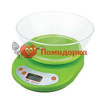 Весы ELEKTRONIK SF-400 на 7 кг