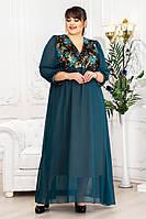Платье Оливия, фото 1