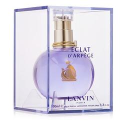 Lanvin Eclat D`Arpege - Распив оригинальной парфюмерии