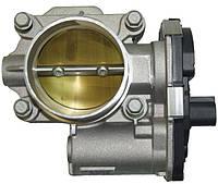 Дроссель (дроссельная заслонка , дроссельный клапан) в сборе GM 4818467 4811562 4810473 12631187 12616669 12607205 для моторов A20NHT A20NFT OPEL