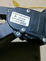 Педаль газа MN125792 34738278 Outlander XL Mitsubishi, фото 2