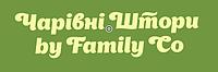 """""""Family Co"""" studio"""