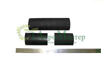Набор патрубков радиатора (3шт) (85.13.001-1) А-41