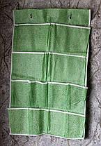 Органайзер подвесной для мелочей на 12 карманов, фото 3