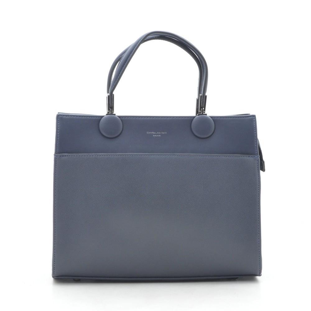 Женская сумка David Jones CM5406