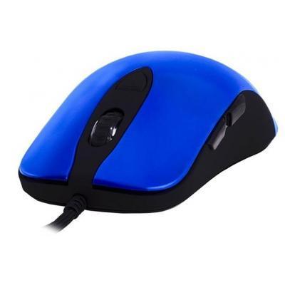 Мышка Dream Machines DM1 FPS Ocean Blue (DM1FPS_BLUE)