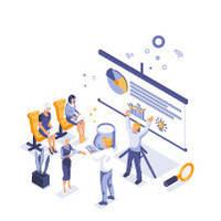 SEO-продвижение WEB-сайтов на Shopify