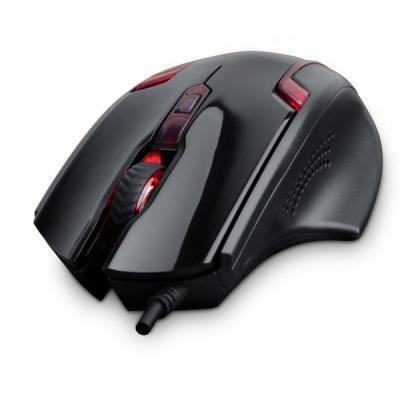 Мышка One-up OM-760