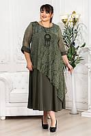 Платье Катания, фото 1
