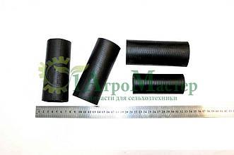 Набор патрубков радиатора (4 шт.) Д-65, ЮМЗ-6