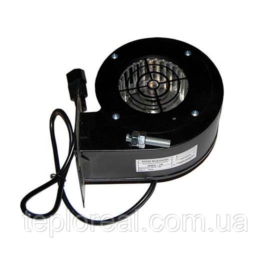 Вентилятор для твердотопливного котла Nowosolar NWS-79 (170м3/ч)