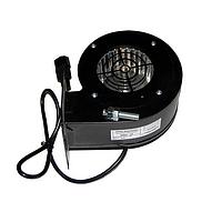 Вентилятор для твердотопливного котла Nowosolar NWS-79 (170м3/ч), фото 1