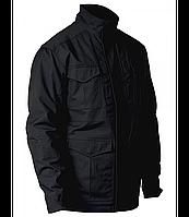 Куртка Chameleon Keeper Black, фото 1