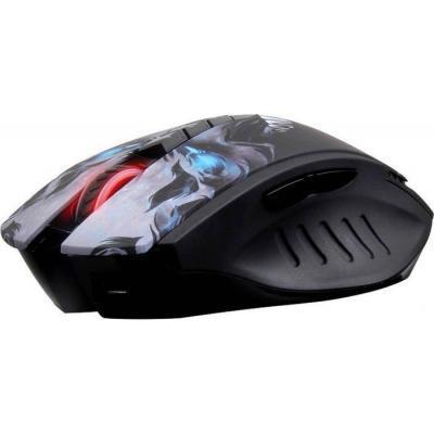 Мишка A4tech Bloody R80A Skull