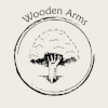 WoodenArms