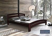 Полуторная кровать «Лира» 120 х 200 см.