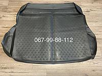 Коврик в багажник Lexus RX 2009-2015 Лексус РХ