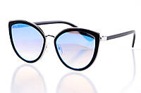 Женские солнцезащитные очки 1924blue R147565