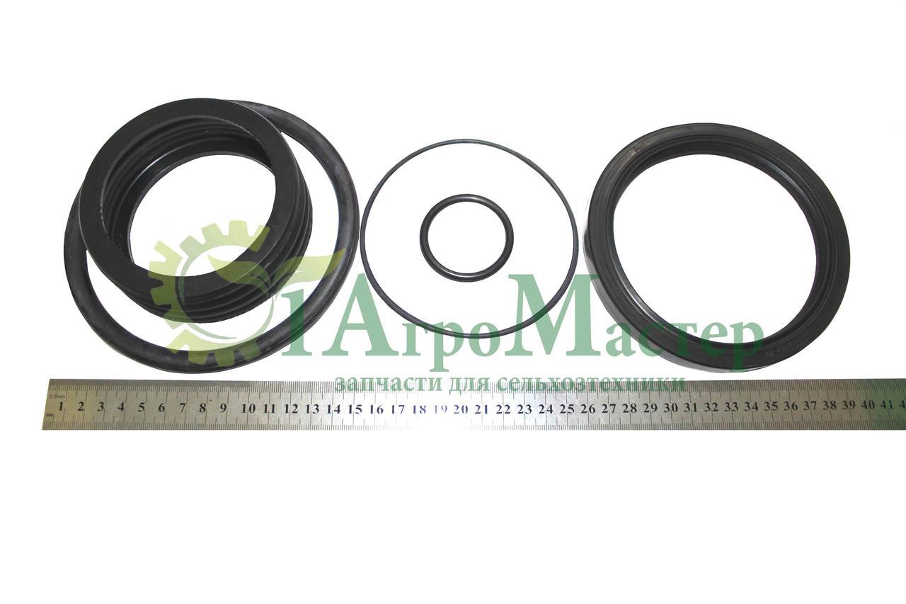 Ремкомплект катка каретки  (с манжетой) (ТДТ-55А, ЛХТ-55А)
