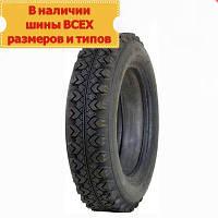 Легковая шина ВлИ-5 175-16 (6.95-16)