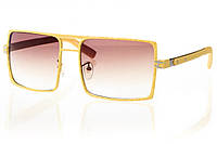 Женские солнцезащитные очки 5885d-229 SKL26-147343