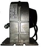 Нагнетательный вентилятор Nowosolar NWS-100 (180м3/ч), фото 3