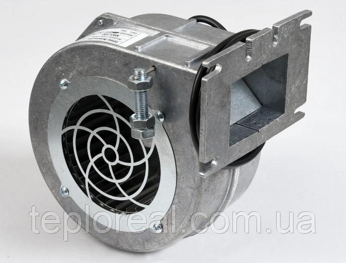 Нагнетательный вентилятор Nowosolar NWS-100 (180м3/ч)