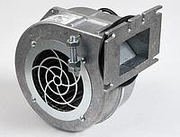 Нагнетательный вентилятор Nowosolar NWS-100 (180м3/ч), фото 1