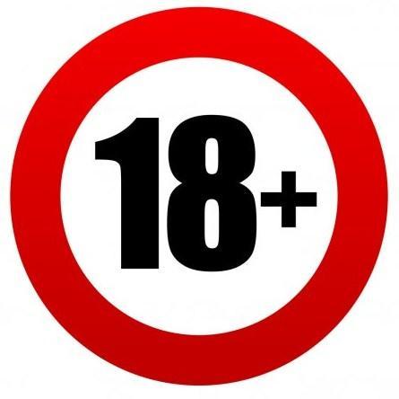 """Купить 18+ (АНОНИМНОСТЬ 100%) - БЕСПЛАТНАЯ ДОСТАВКА - Лучшая, низкая цена в Украине. Заказать сейчас - Быстрая доставка, гарантия, качество, сервис. Приобрести 18+ (АНОНИМНОСТЬ 100%) - БЕСПЛАТНАЯ ДОСТАВКА в """"Интернет-магазин «Лимон» г.Хмельницкий"""" сегодня по скидке."""