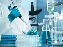 Оборудование для медицины и фармацевтической промышленности