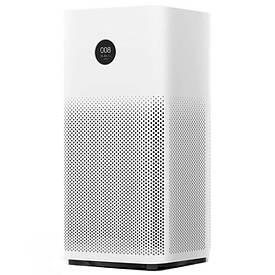 Очиститель воздуха Xiaomi SmartMi Air Purifier 2S (AC-M4-AA)