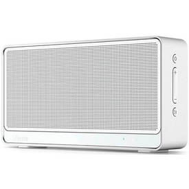 Портативная акустика Meizu Lifeme-BTS30 Bluetooth (White)