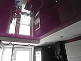 Многоуровневые натяжные потолки, фото 3