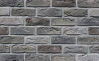 Loft Brick Romance плитка под кирпич ручной работы (свыше 10 вариантов цветов)