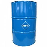 Моторное полусинтетическое масло ARAL(арал) Turboral 10W-40 60л