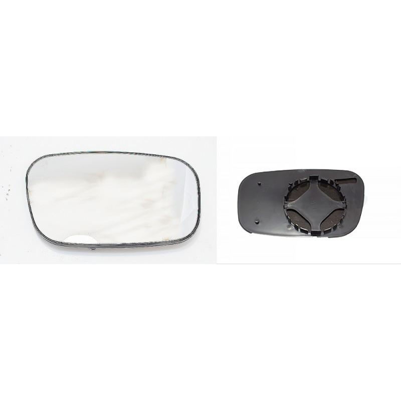 Зеркальный элемент L Geely MK (Джили МК) 1058000020