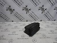 Корпус блока предохранителей mercedes-benz w251 r-class (A2515400524 / A1645400182), фото 1