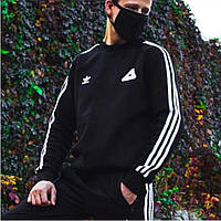 Свитшот Adidas Palace