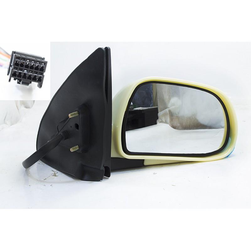Зеркало заднего вида R Geely EC-7 (Джили Эмгранд ЕС7) /EC-7 (Джили Эмгранд ЕС7) RV 1067001018